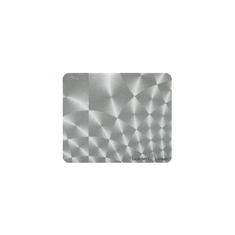 Kingston-DT100G3/64GB-DataTraveler-100-G3-USB-3.0-3.1-Flash-Drive-64-GB-NOIR-cle-USB